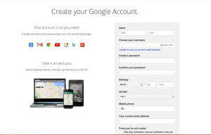 Create_your_Google_Account