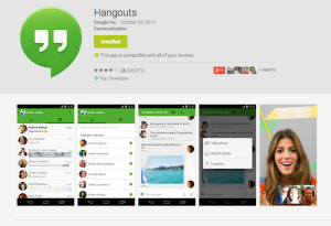 Hangouts_-_Android_Apps_on_Google_Play