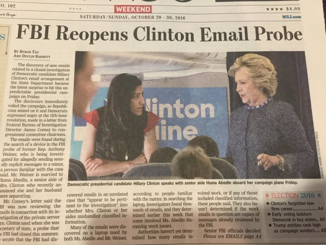more-emails